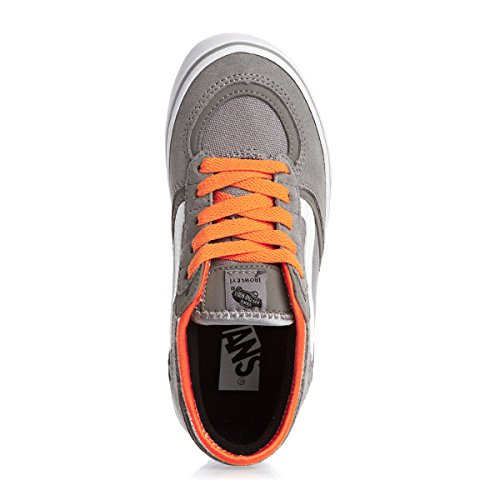 Kinder Skateschuh Vans Rowley Pro Skate Shoes Boys