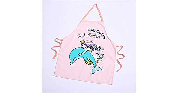 Práctico Encantadora Caricatura Corona Sirena Animal Delfín ...