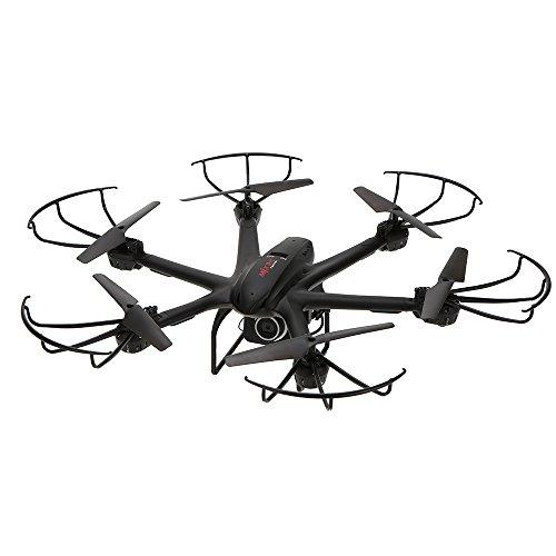 Mjx X101 X600 Fpv Quadcopter