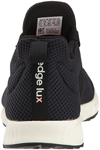 Black White Core Shoe adidas Running Edge Lux Originals Clima Tint Black Core Women's WPxAqgFwA8