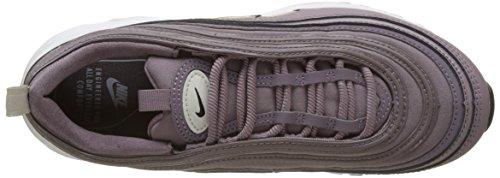 Taupe Nike Black Donna Max Marrone Air Grey Premium Bone light 97 Sneaker qxq60ra