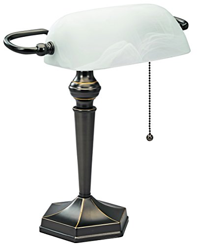 Accent Task Lamp - 6