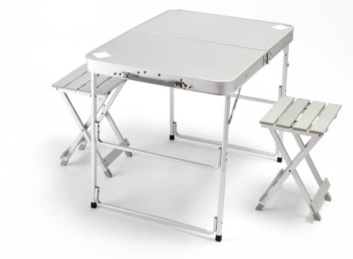 Compare Price To Folding Camper Table Legs Dreamboracay Com