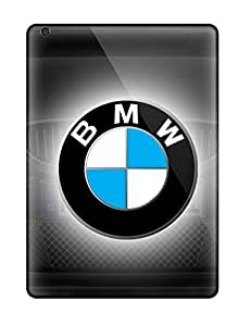 Bmw Logo Cases Compatible With Ipad Air/ Hot Protection Cases