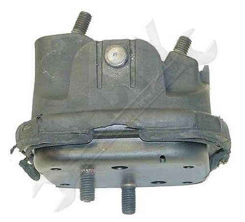 PARTS MASTER 2821 Cooling Fan Clutch