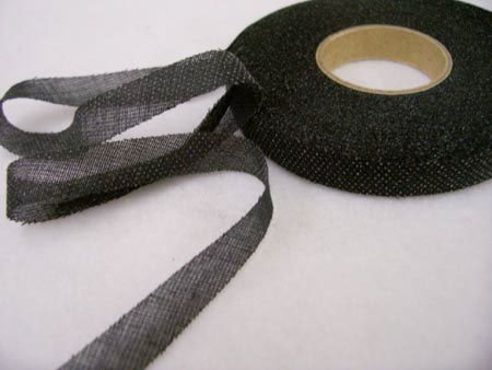 Quick Bias Fusible Tape - 9