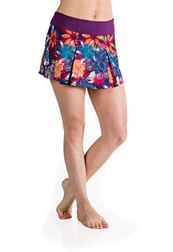 - Skirt Sports Women's Jette Skirt