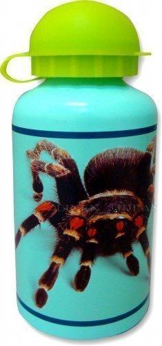 RSPCA 'Spider' Tumbler Aluminum Water Bottle