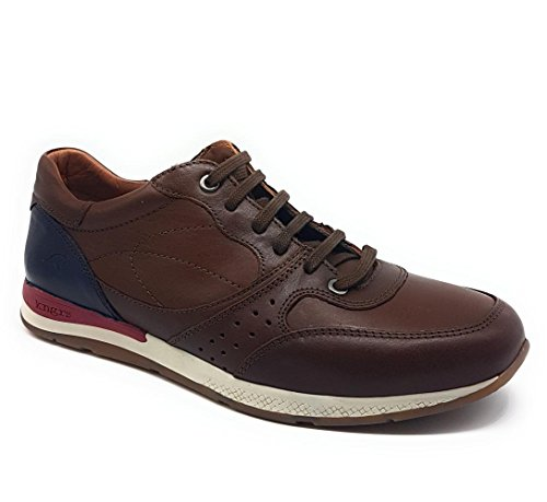 Uomo Sneaker Cuoio 13 941 Kangaroos wpz8C7q