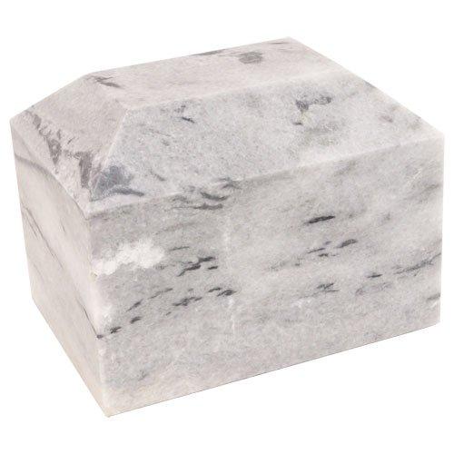 rock urns - 8
