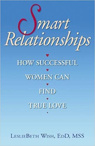 successful women and relationships