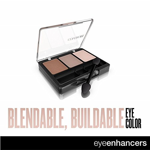 COVERGIRL-Eye-Enhancers-3-Kit-Eye-Shadow-Shimmering-Sands-14-oz