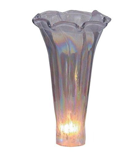 Meyda Tiffany 13822 Lighting, 3