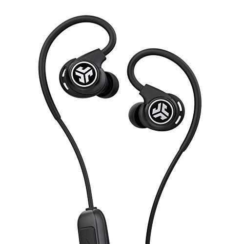 audio fit sport 3 wireless fitness gym