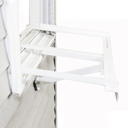 Window Ac Bracket ★ Best Value ★ Top Picks Updated Bonus