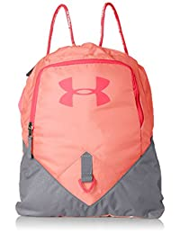 Bolsa para Entrenamiento Undeniable Sackpack para unisex Under Armour 1261954-001