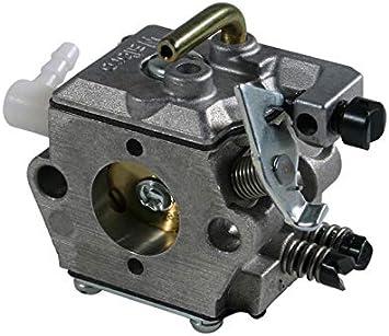 Kraftstoff Filter für Stihl 026 MS260 MS 260