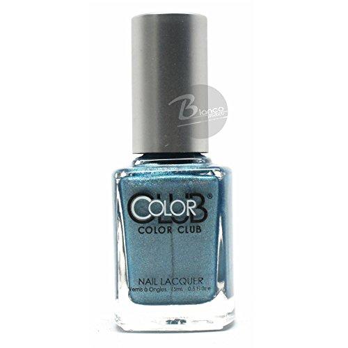 multi chrome nail polish - 4