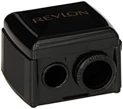 Revlon Universal Points Sharpener, 0.85 ...