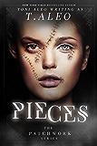 Pieces (A Patchworks Novel Book 1)