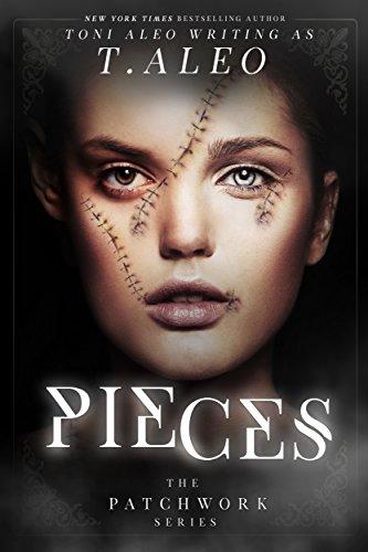 pieces-a-patchworks-novel-book-1