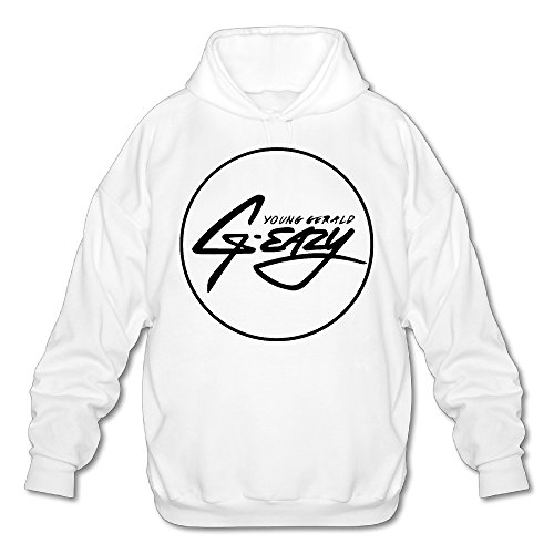 g-eazy-young-gerald-mens-blank-hoodies-sweatshirt-small