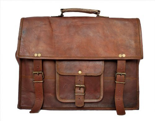 rustictown-9-inch-handmade-leather-messenger-bag-shoulder-bag-cross-body-bag