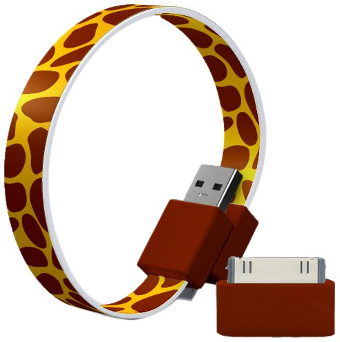 Loop micro USB for iPad, iPod and iPhone (Mozhy-11202)