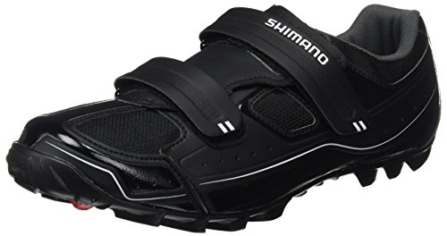 Shimano Men's Mountain/Sport SPD Cycling Shoes – DiZiSports Store