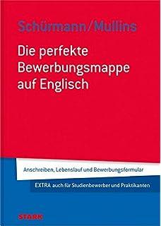 das bewerbungshandbuch englisch erfolgreiche jobsuche in aller welt deutschenglische sprachbausteine musterbriefe u lebenslufe expertentipps