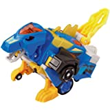 VTech Switch & Go Dinos Turbo Cruz The Spinosaurus