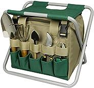 BESPORTBLE, 1 conjunto de ferramentas para cadeira dobrável portátil para uso ao ar livre, cadeira dobrável co