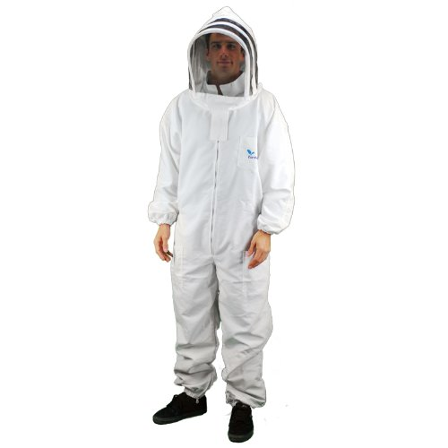 Professional-grade Bee suits, Beekeeper suits, Beekeeping Suits -...