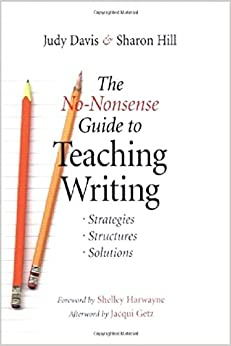 ?OFFLINE? The No-Nonsense Guide To Teaching Writing: Strategies, Structures, And Solutions. Links Brother Oferta encoding contexto puppet stand