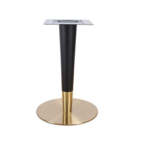WaiMin Pie de soporte de muebles Patas de mesa de comedor ...