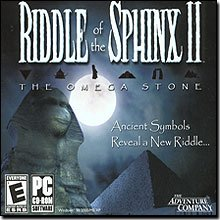 riddle-of-the-sphinx-2-the-omega-stone-pc