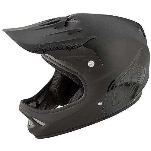 Black Helmet Designs - 3