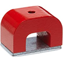 Amazon Com Alnico Magnets Industrial Magnets
