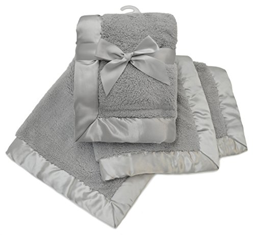 american-baby-company-sherpa-receiving-blanket-gray