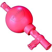 Azlon PWY145 - Llenador de pipeta universal (goma