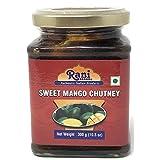 Rani Sweet Mango Chutney 300g