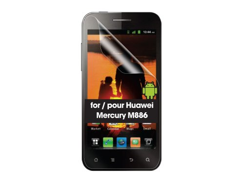 Cellet Super Strong Maximum Protection Screen Protector f...