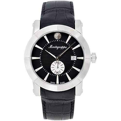 montegrappa-nerouno-stainless-steel-black-lifestyle-watch