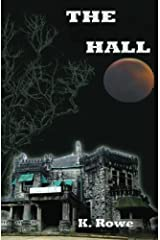 The Hall Paperback
