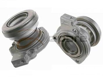 MILPAR Tope de Embrague hidráulico Astra G Descapotable (F67) 1.8 16 V/Astra