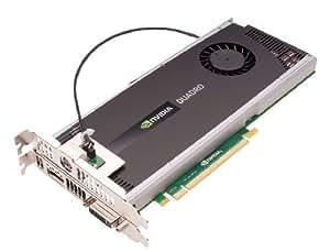 Amazon.com: NVIDIA Quadro 4000 for Mac by PNY 2GB GDDR5