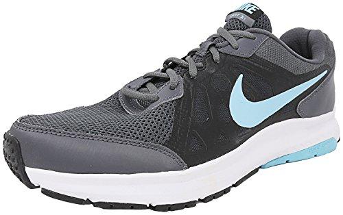 Nike Womens 724477 Scarpa Da Corsa Alla Caviglia 008