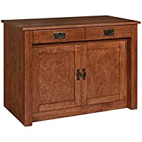 Stakmore Expanding Cabinet Finish, Fruitwood
