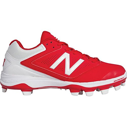 New Balance White TPU by New Balance