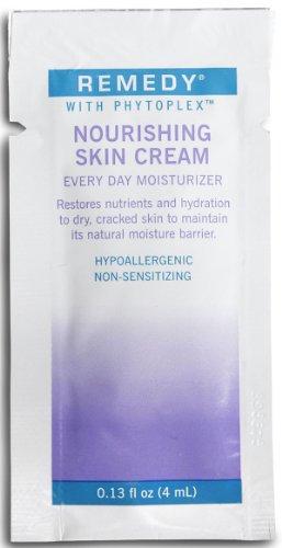 Medline Remedy Phytoplex Nourishing Skin Cream, 144 Count